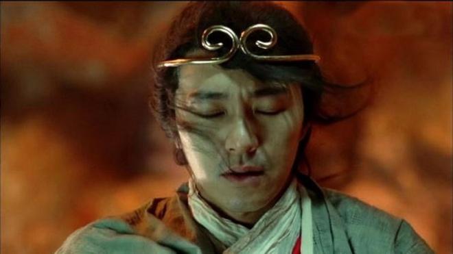 Tet Binh Than, diem lai 10 nhan vat Ton Ngo Khong noi tieng hinh anh 5