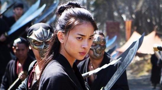 Ngo Thanh Van: 'Toi chiu ap luc vi Ngoa ho tang long 2' hinh anh