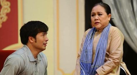 Doan Thanh Tai no luc vuon len tu con so 0 hinh anh