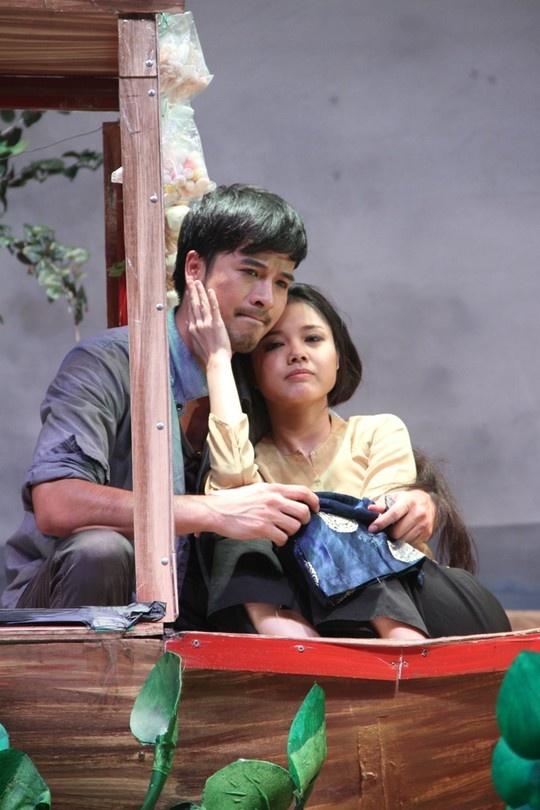 Doan Thanh Tai no luc vuon len tu con so 0 hinh anh 2
