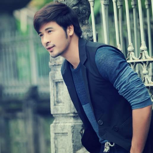 Doan Thanh Tai no luc vuon len tu con so 0 hinh anh 3