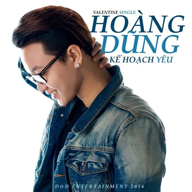 Thu Phuong ho tro hoc tro tung single moi hinh anh 1