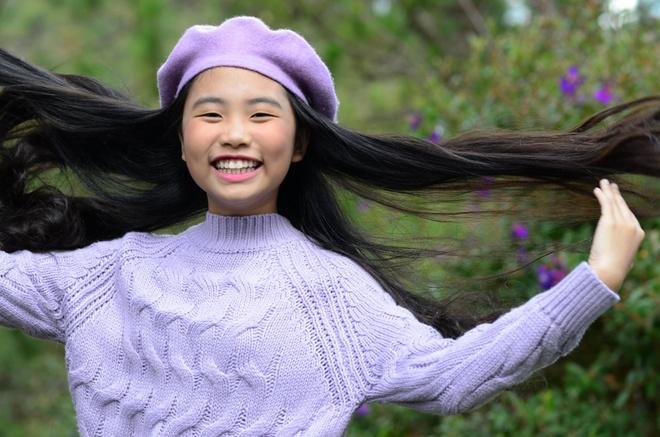 Phuong My Chi: 'Em tung di hat dam ma giua dem' hinh anh 1
