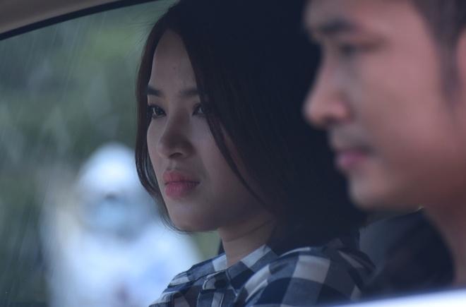 Hai Bang muu mo, xao quyet trong phim moi hinh anh 1