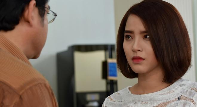 Hai Bang muu mo, xao quyet trong phim moi hinh anh 3