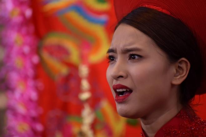 Hai Bang muu mo, xao quyet trong phim moi hinh anh 6