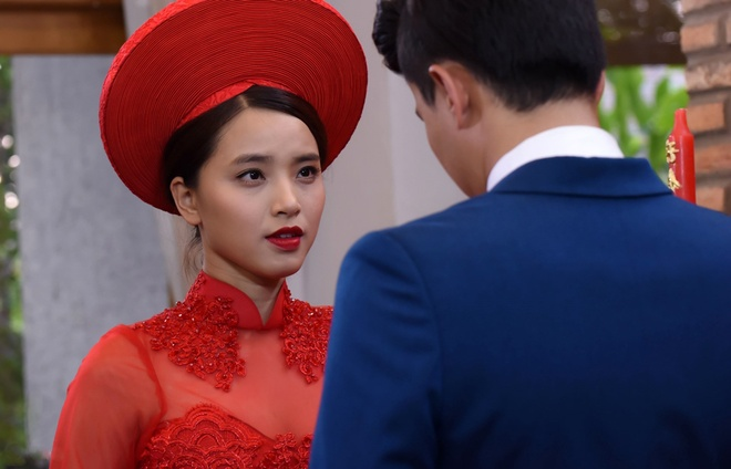 Hai Bang muu mo, xao quyet trong phim moi hinh anh 7