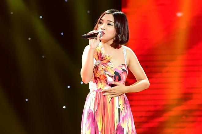 Ban sao Dan Nguyen gay sot voi 'Thanh pho buon' hinh anh 3