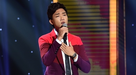 Ban sao Dan Nguyen gay sot voi 'Thanh pho buon' hinh anh