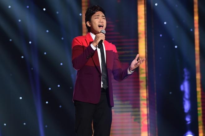 Ban sao Dan Nguyen gay sot voi 'Thanh pho buon' hinh anh 1