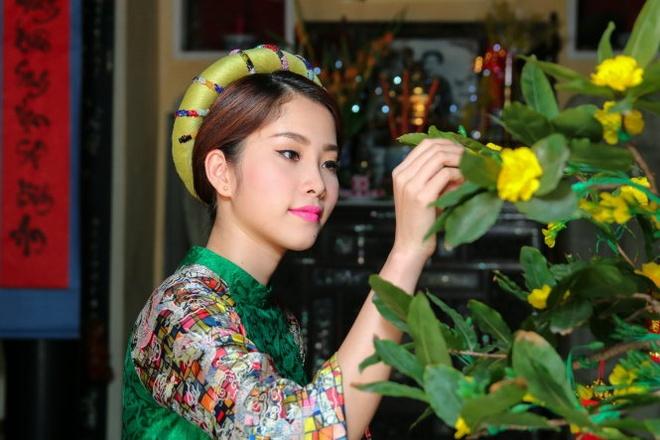 Am nhac dau nam 2016: Thua so luong, thieu an tuong hinh anh 1