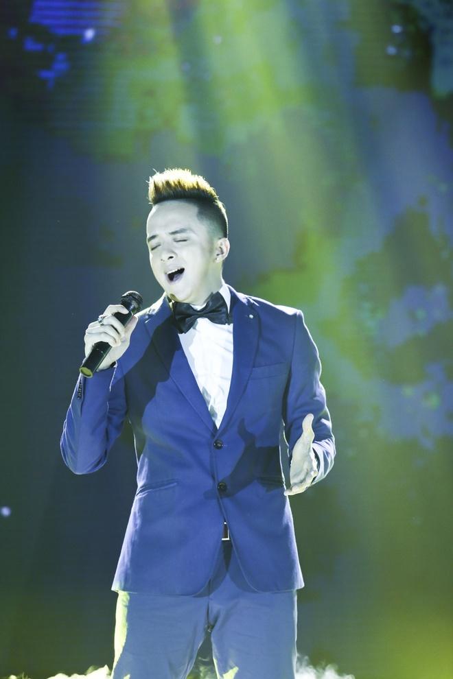 Minh Hang goi cam, Phuong Thanh lam gai que hinh anh 6
