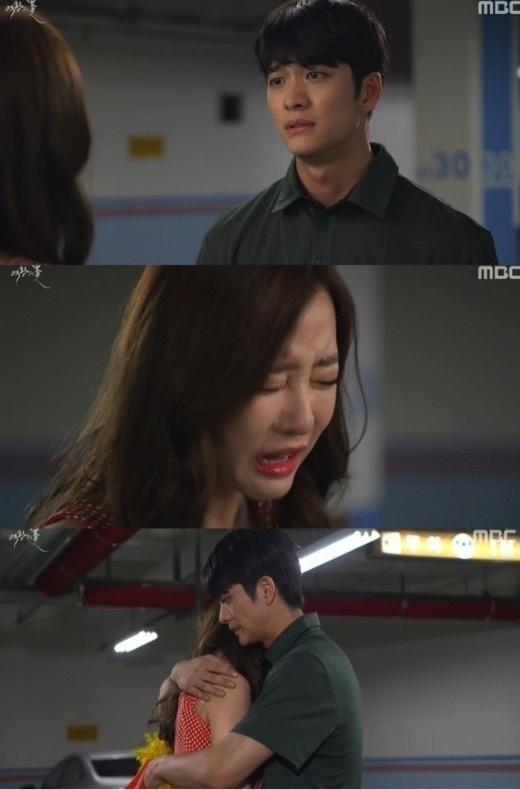Kang Tae Oh gio ra sao sau phim 'Tuoi thanh xuan'? hinh anh 3