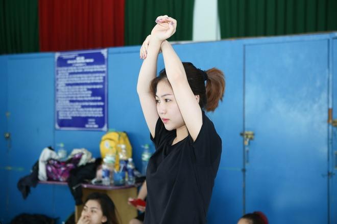Bui Anh Tuan tai hop Huong Tram tai chung ket The Remix hinh anh 1