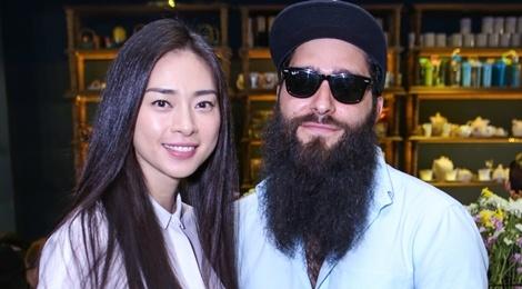 Dao dien 'King Kong' sanh vai Ngo Thanh Van tai TP HCM hinh anh