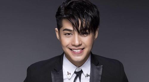 Noo Phuoc Thinh: 'Lo nang vi tham gia The Remix' hinh anh