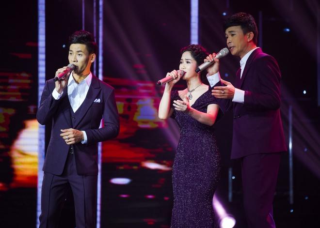 Quang Linh bi Dan Truong che chieu cao co han hinh anh 4