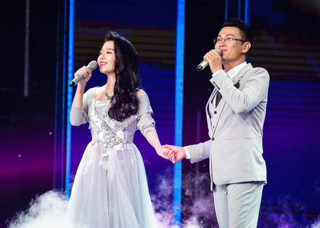 Quang Linh bi Dan Truong che chieu cao co han hinh anh 10