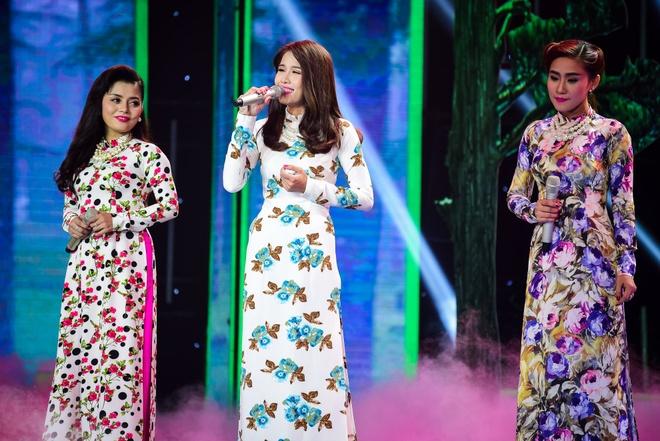 Quang Linh bi Dan Truong che chieu cao co han hinh anh 8
