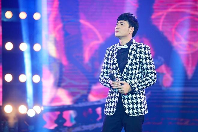 Nhat Kim Anh bi Bao Yen mang vi 'dien sau' hinh anh 6