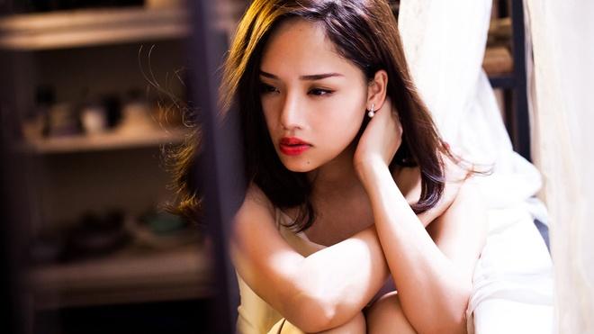 Miu Le: 'Nhac Trinh can the he tre thoi lan gio moi' hinh anh