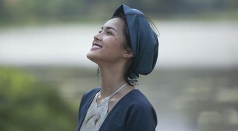 Ngo Thanh Van: 'Ha Vi va Tam deu rat manh liet khi yeu' hinh anh