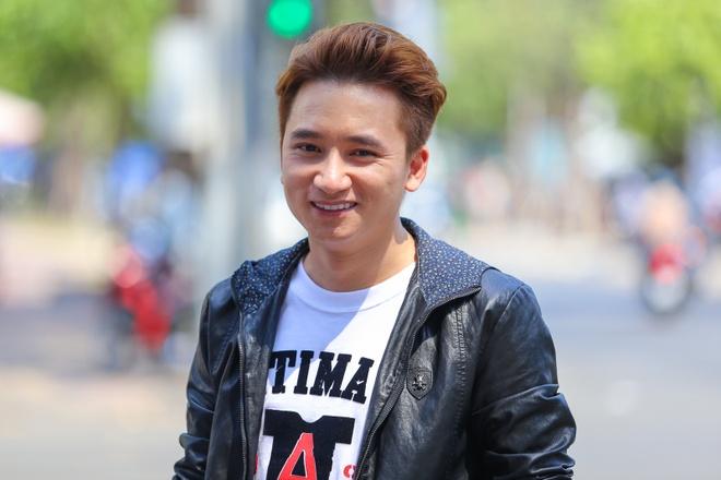 Phan Manh Quynh: 'Chap nhan Le Minh Son khong thich minh' hinh anh 3