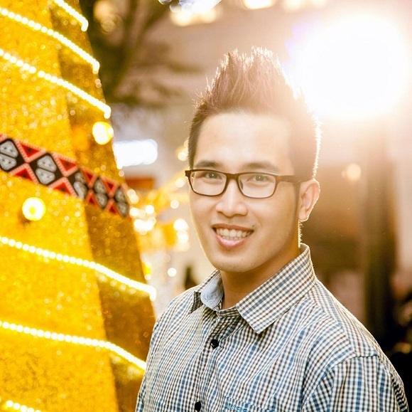 Van Mai Huong phan bac to cao gui thu lon cho blogger Robbey hinh anh 2