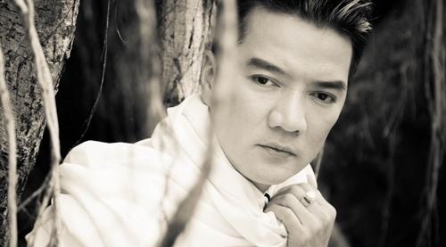 Mr. Dam ra mat album nhan 100 ngay mat nhac si Thanh Tung hinh anh