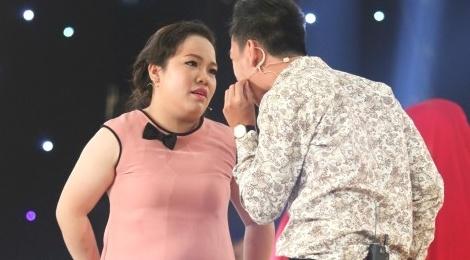 'Ban sao Viet Huong' khien Tran Thanh me man hinh anh