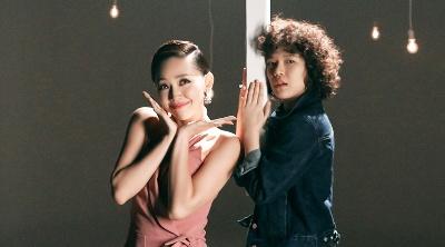 Hai co Tien cua Vpop tung hung trong MV moi hinh anh