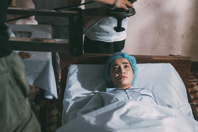 Nha Phuong: 'Truong Giang vui tinh giong ba toi' hinh anh 2