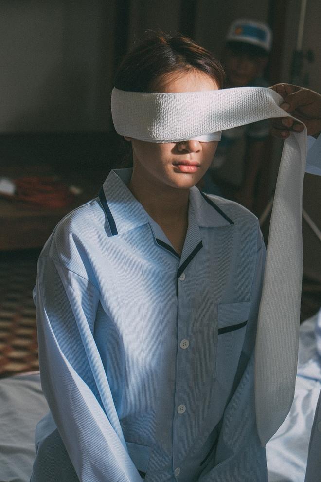Nha Phuong: 'Truong Giang vui tinh giong ba toi' hinh anh 1