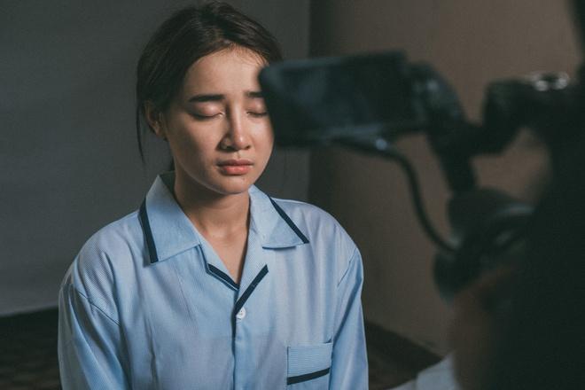 Nha Phuong: 'Truong Giang vui tinh giong ba toi' hinh anh 3