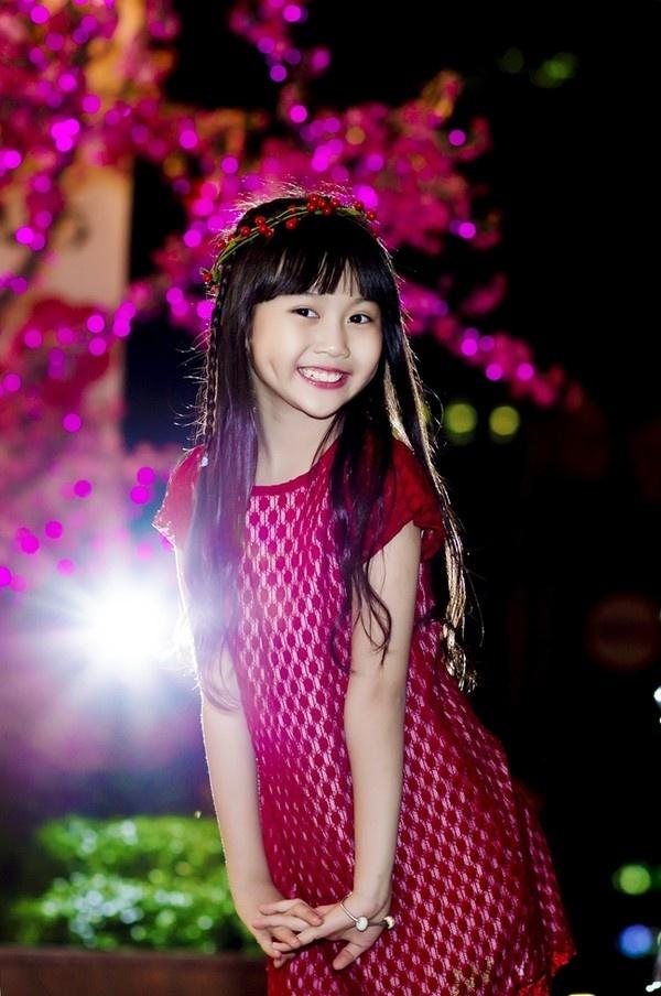 Be Bao An vuot Son Tung M-TP lap ky luc 100 trieu view hinh anh 2