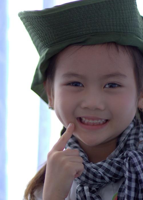 Bao An pha ky luc 100 trieu view cua Youtube anh 2