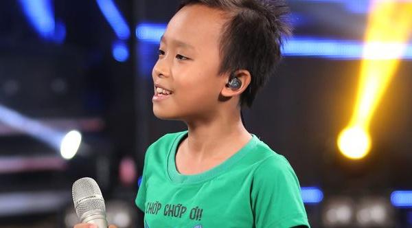 Ho Van Cuong se khong hat dan ca o ban ket hinh anh