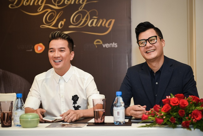 Dam Vinh Hung doi cat-xe la sang tac moi cua Viet Anh hinh anh 4