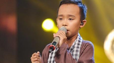 Ai xung dang tro thanh quan quan Vietnam Idol Kids? hinh anh