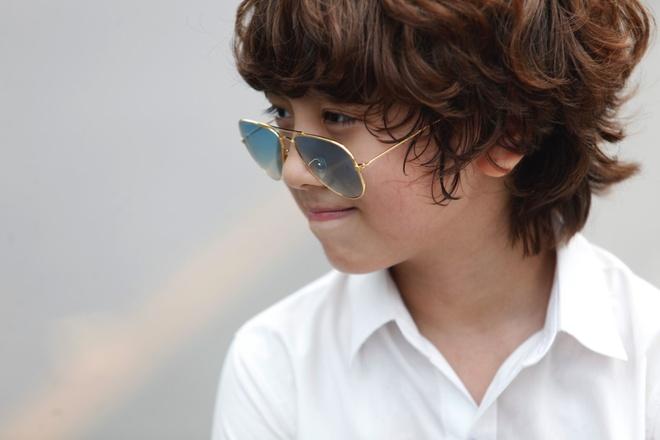 Ho Van Cuong tro thanh quan quan Vietnam Idol Kids 2016 hinh anh 5