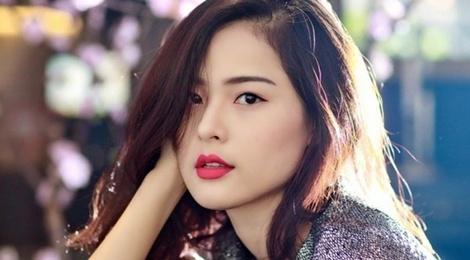 Ha Vi: Chang hieu sao lai yeu Cuong Do La hinh anh