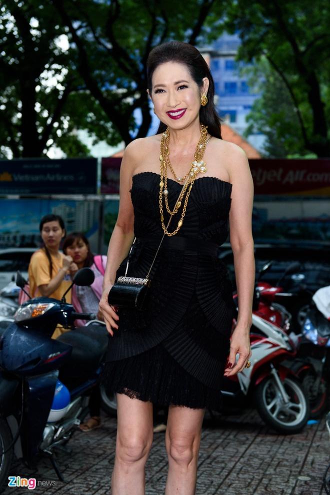 Mr. Dam phat hanh MV dong tinh mong lay nuoc mat khan gia hinh anh 4