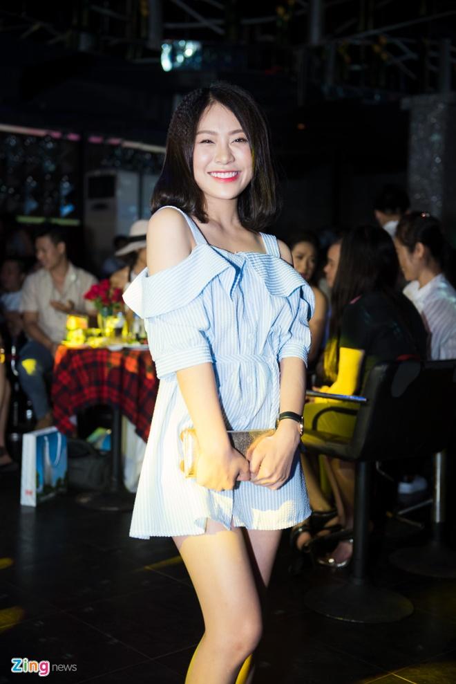 Mr. Dam phat hanh MV dong tinh mong lay nuoc mat khan gia hinh anh 8