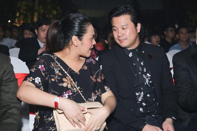 Vo Thanh Bui sinh doi con trai hinh anh 1
