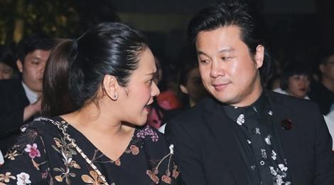 Vo Thanh Bui sap sinh doi hinh anh
