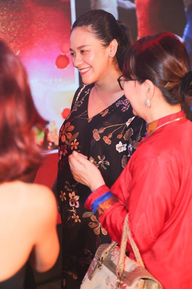 Vo Thanh Bui sap sinh doi hinh anh 4