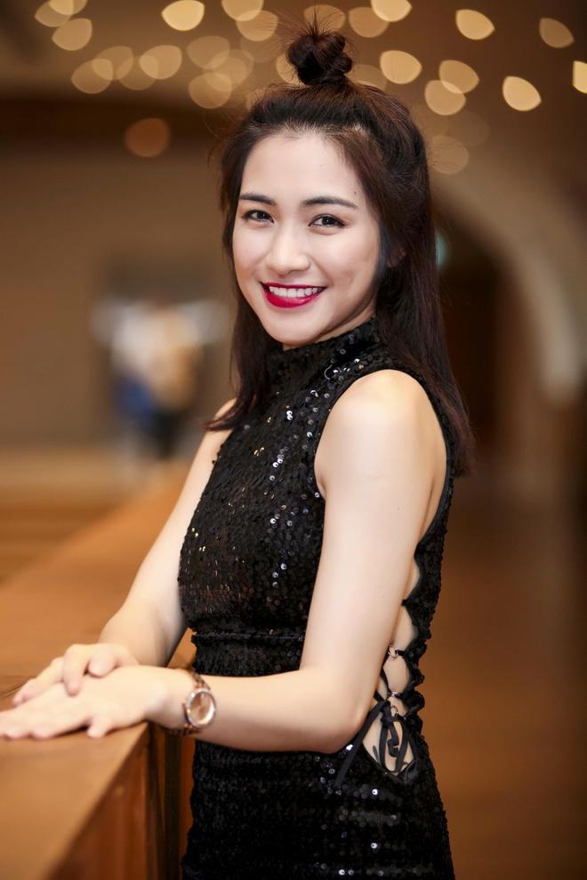 Hoa Minzy: 'Toi dang lam canh no nan, trang tay' hinh anh 2
