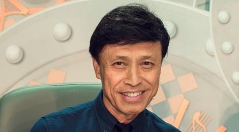 Tuan Ngoc: 'Cang hoc cang thay minh hat do' hinh anh
