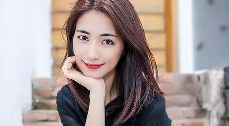 Hoa Minzy: 'Ra duong khong dam nhin ai vi on ao tinh cam' hinh anh