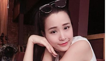 Dong Nhi: Dung so sanh tinh yeu cua toi giong Hari-Tien Dat hinh anh